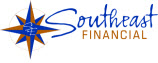 Southeast Logo resized