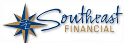 Southeast Finance
