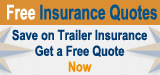 Southeast Horser Trailer Finance