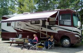 Southeast RV Loans
